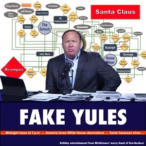 FakeYules.jpg