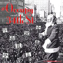 Occupy3.jpg