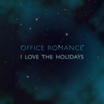 OfficeRomance.jpg