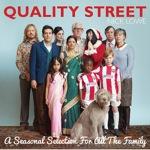 QualityStreet.jpg