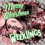 WeeklingTime.png