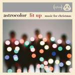 astrocolor.jpg