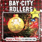 baycityrollers.jpg