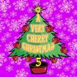 cherry5.jpg