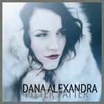 danaalex.jpg