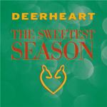 deerheart.jpg