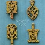 diamondrugs.jpg