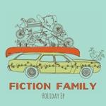 fictionfam.jpg