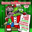 garageband3.jpg