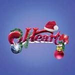 heart2013.jpg
