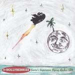hollyberries3.jpg