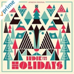indieAmazon2017.jpg