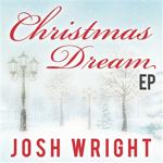 joshwright.jpg