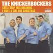 knickers.jpg
