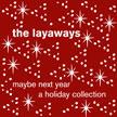 layaways.jpg