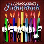 maccabeat2.jpg