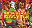 reggaetn.jpg