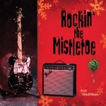 rockmist.jpg