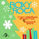 roxyroca.jpg