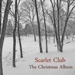 scarletclub.jpg