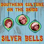 southernskids.jpg