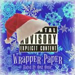 wrappaper.jpg